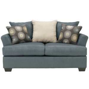 Ashley Mindy Loveseat