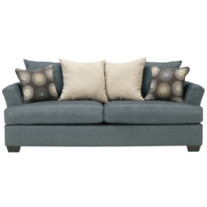 Ashley Mindy Sofa