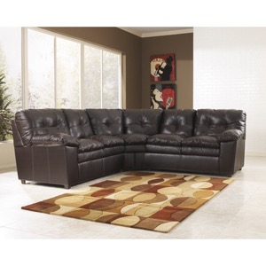 Ashley Jordon Sectional