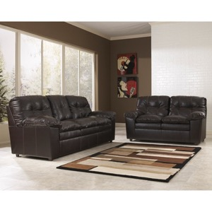 Java living room set