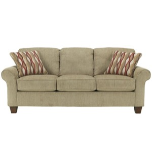 Ashley Newton Sofa