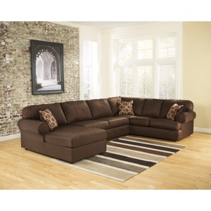Caf_ sectional