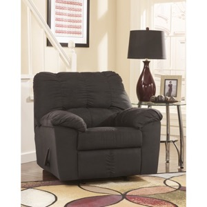 Ashley Dominator Rocker Recliner