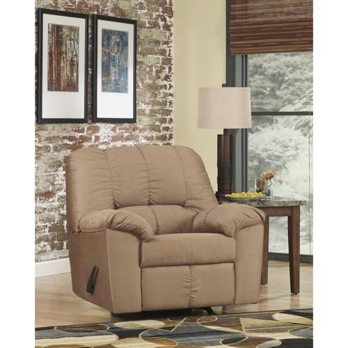 Ashley Signature Design Furniture