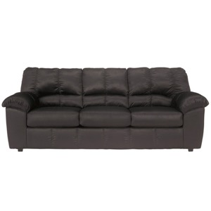 Ashley Dominator Sofa