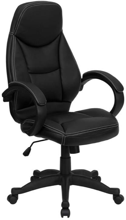 Enhance Your Office Space with an Executive High Back Swivel Chair on reception chairs, executive office chair for tall people, task chairs, executive office reclining desk chair, boss executive office chairs, attached pillow back chairs, computer chairs, office desk chairs, office computer desk chairs, executive office furniture chairs, modern office chairs, lounge chairs, executive blue office chairs, conference chairs, the most comfortable computer desk chairs, stacking chairs, traditional leather executive chairs, leather dining chairs, mesh office chairs, ergonomic office chairs, genuine leather desk chairs, contemporary black leather dining chairs, desk chairs, executive chair with headrest, executive ergonomic chairs, home office wood desk chairs, folding chairs, mid-back office chairs, studded desk chairs, flash folding chairs, executive leather reception chairs, dining chairs, ergonomic chairs, executive chairs leather and wood, leather computer chair, leather lounge chairs,