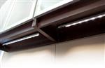 ESI Under Cabinet - LED Desk Lamp