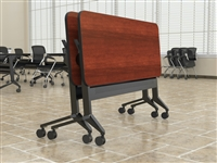 Mayline Folding Training Tables