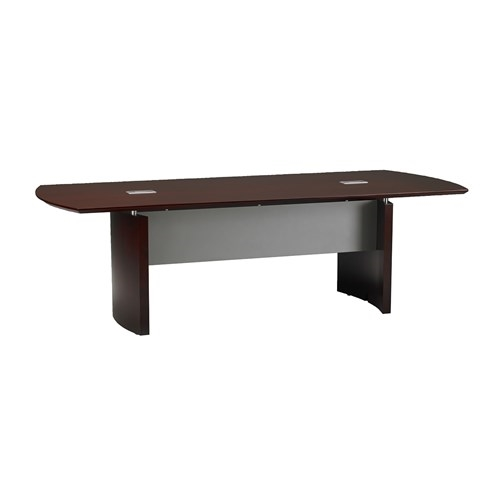 Mayline Napoli Office Furniture