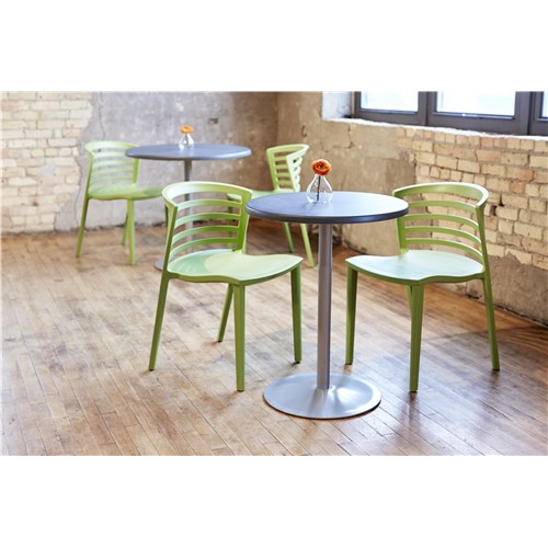 Safco Outdoor Tables and Chairs