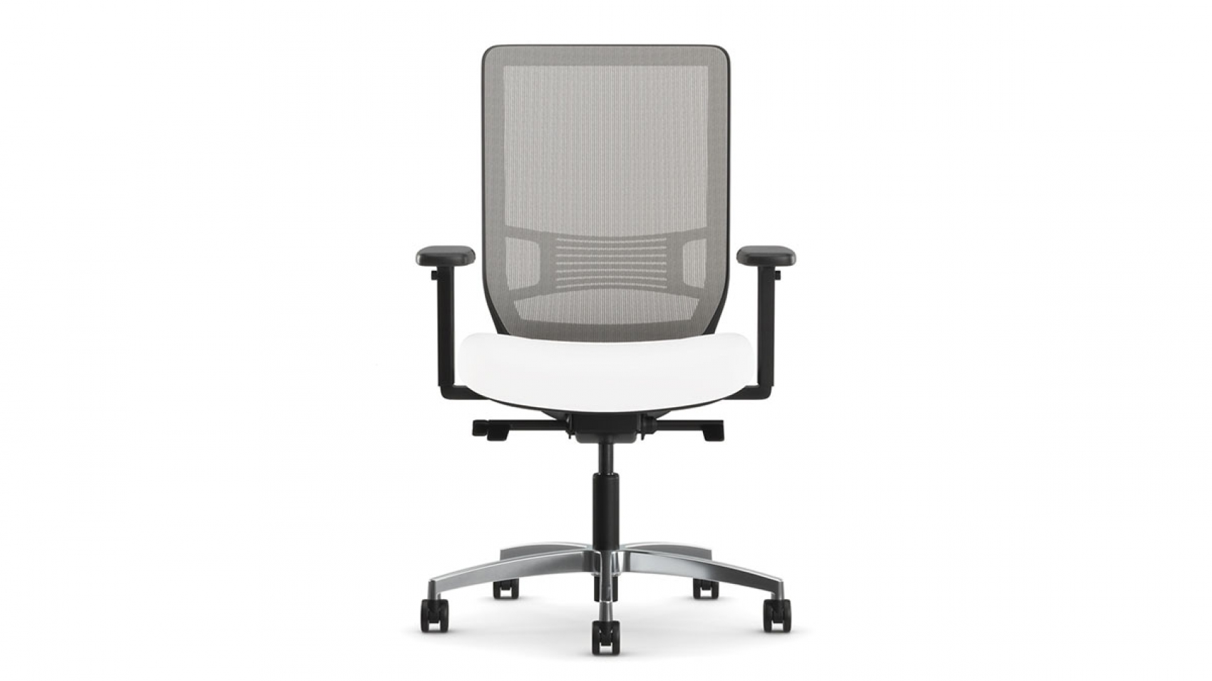 Superbe Highmark Genus Office Task Chair