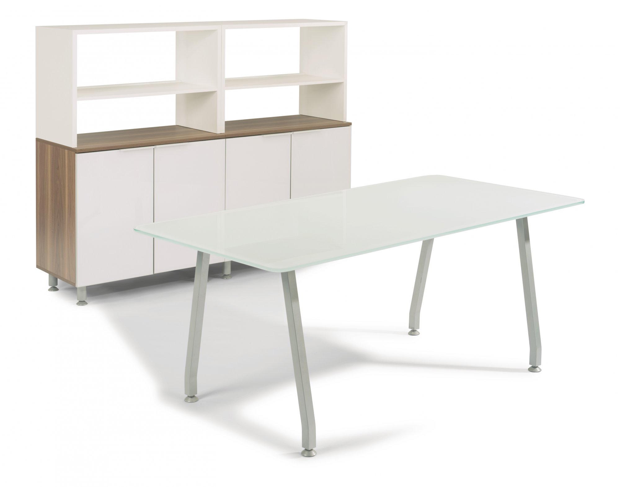 Flexsteel Inigo Office System