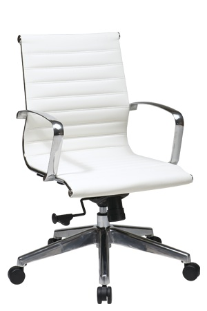 style desk chair eames lounge uk cheap and ottoman