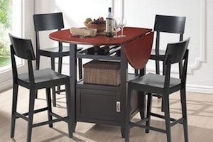 Bar Stools For Home & Restaurant