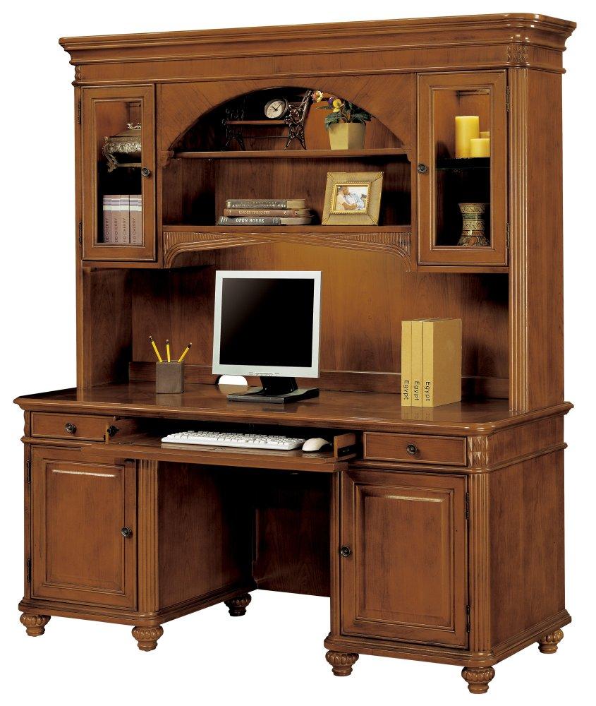 Dmi Writing Desks
