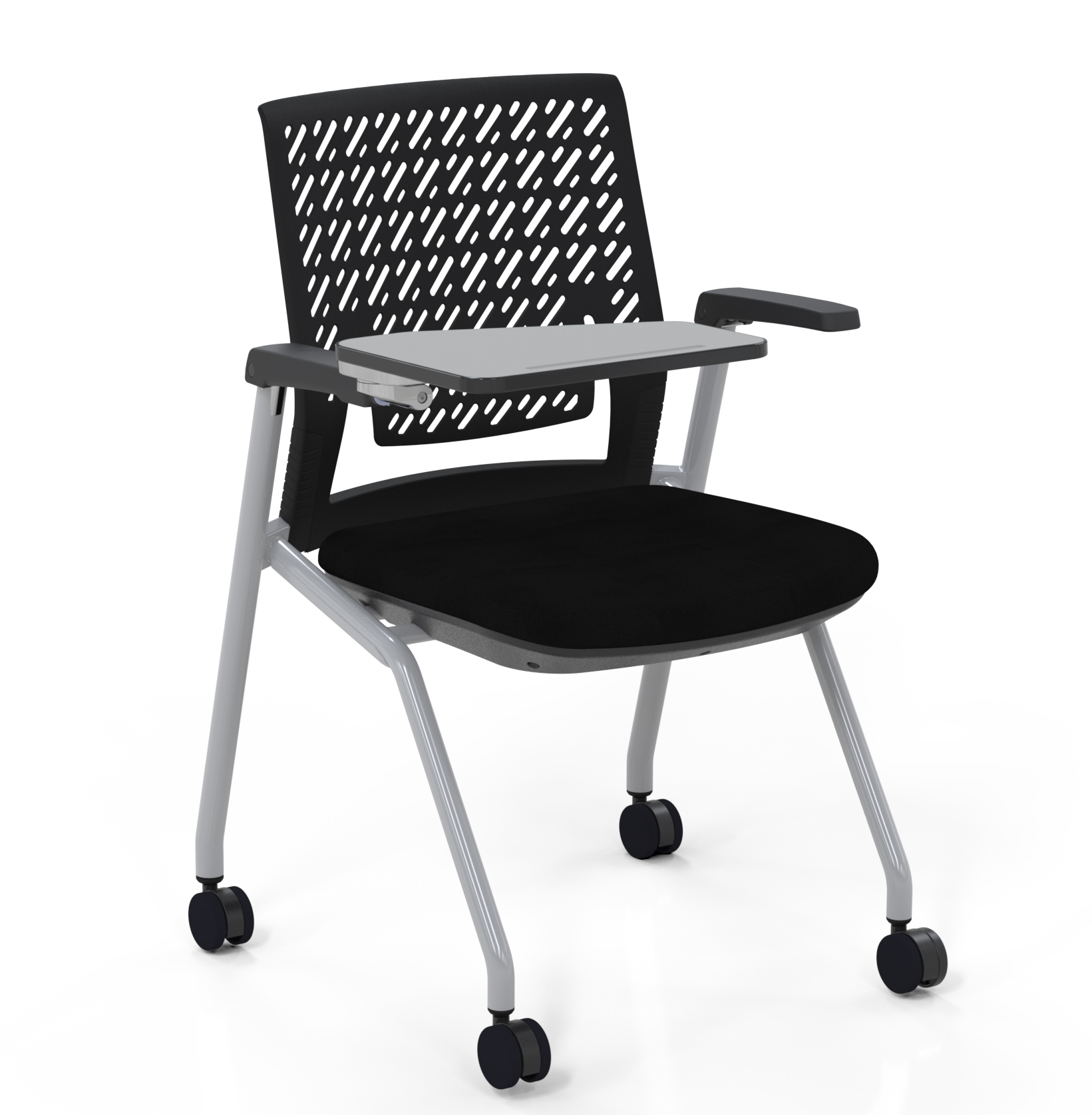 Mayline Thesis Classroom Chairs