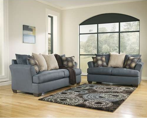 Living Room Sectionals, Sofas, Loveseats, Chairs