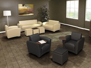 wow quality office furniture enhance your business and home