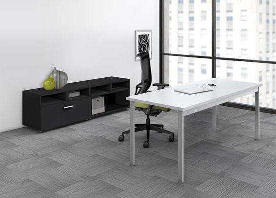 Mayline EASY Office Kit 7