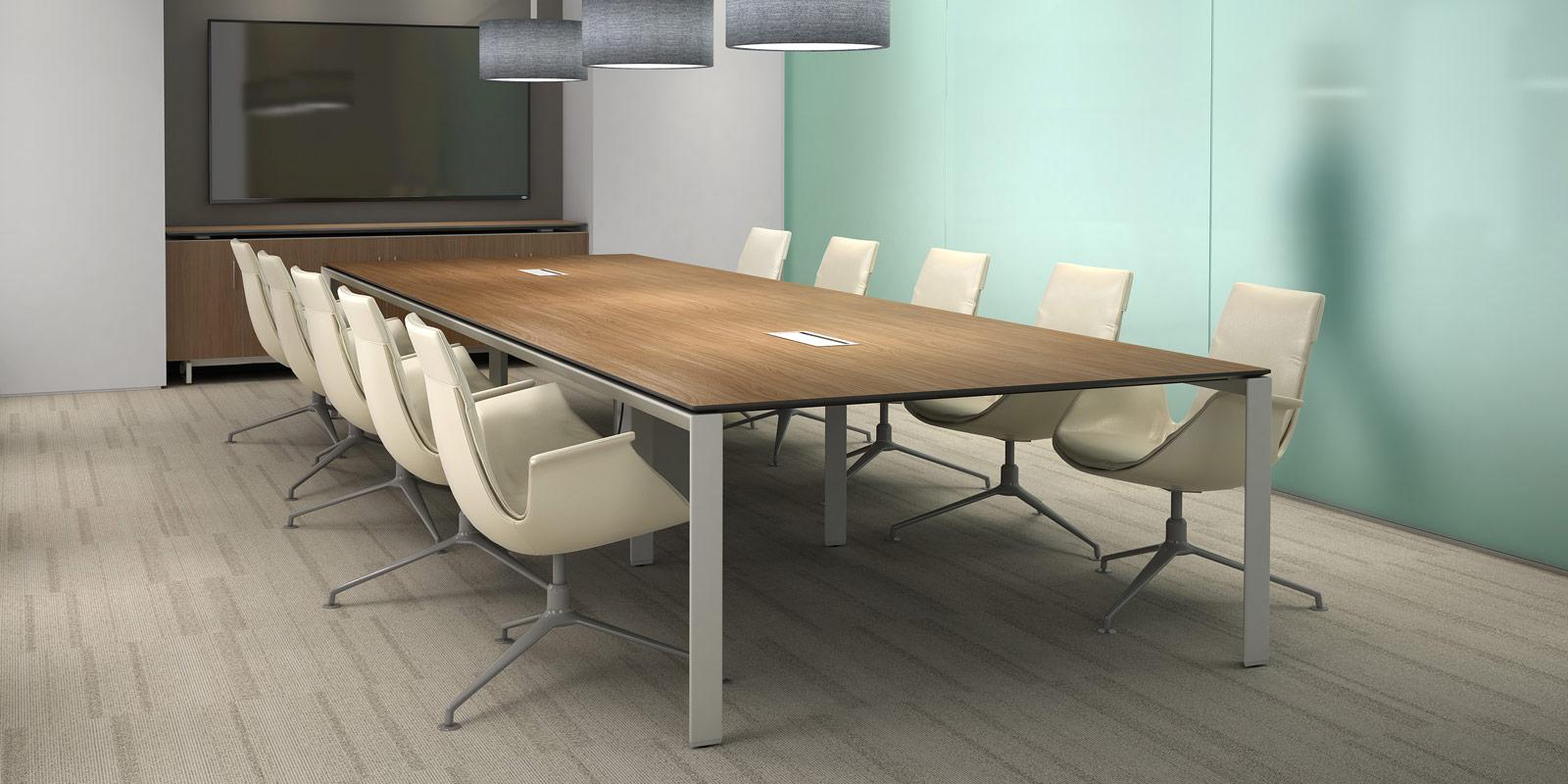 VQV Furniture Group