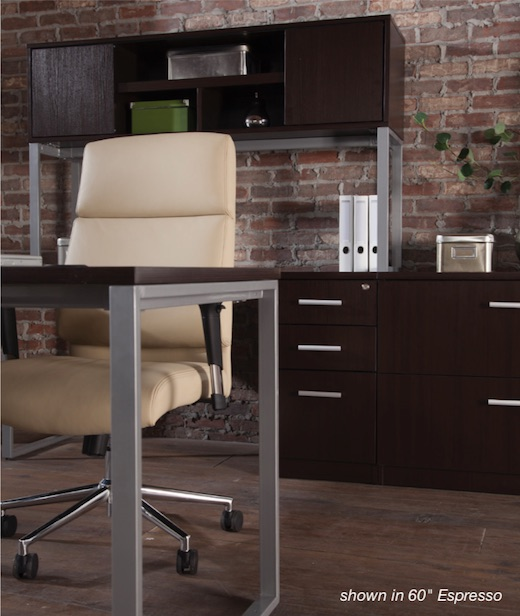 OFM Fulcrum Office Furniture