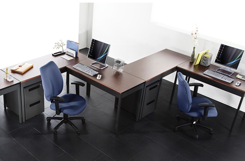 OFM Modular Office Furniture