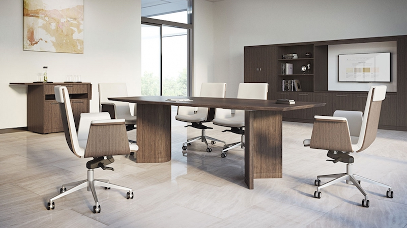 OFS Meeting Room Furniture