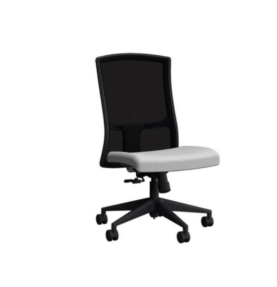 paoli fire office chair - make yourself comfortable