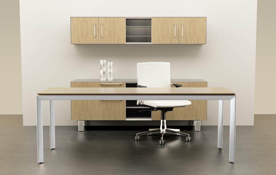 Watson Miro Modern Office Furniture
