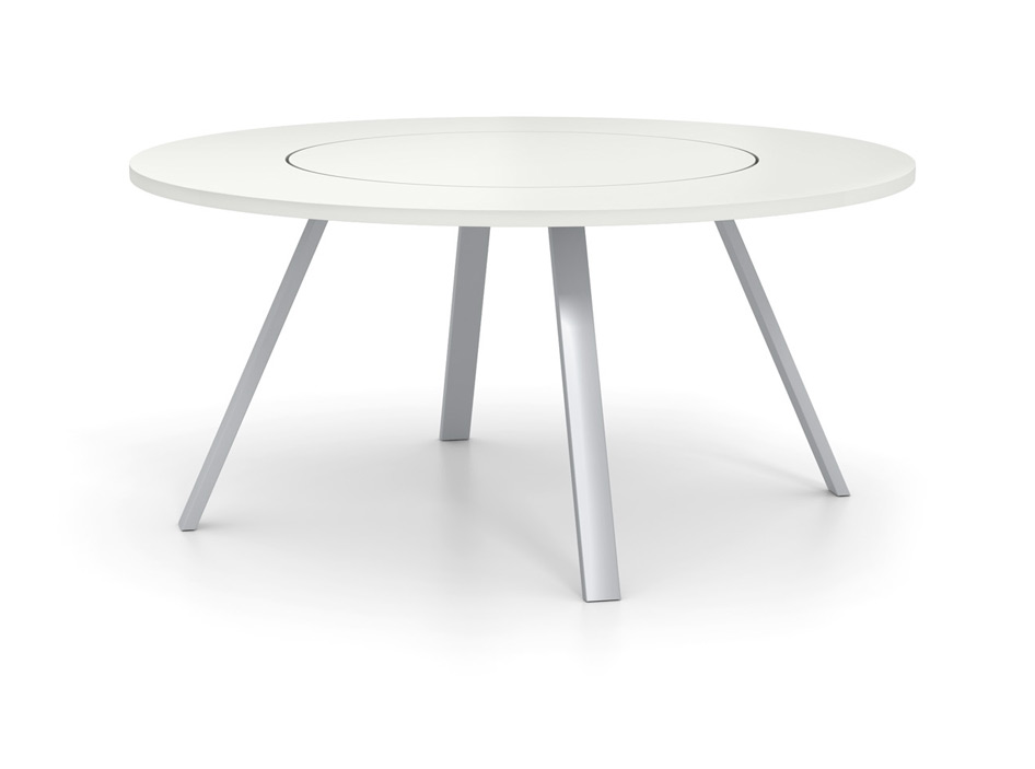 Tonic Tables From Watson Furniture