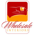 Wholesale Furniture