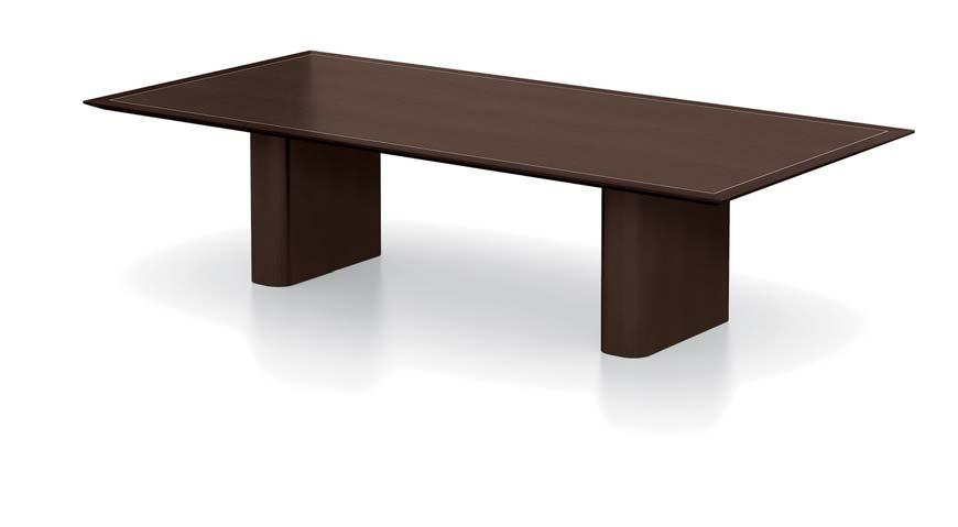 Conference Tables And Furniture Magna Design ACT Technology - Rectangular conference room table