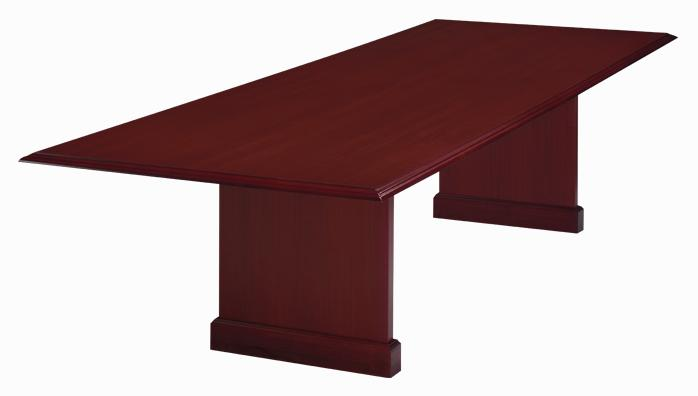 DMI Governors Conference Table