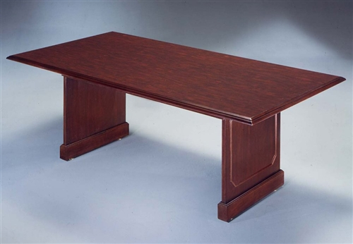 DMI Govenrnors Conference Table