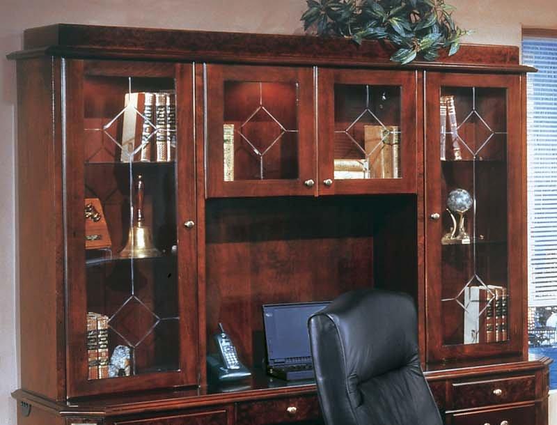 dmi office furniture oxmoor - Dmi Furniture