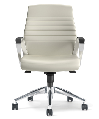 Highmark Fino Executive Chairs