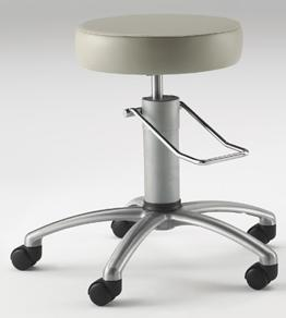 Marvelous Intensa Surgical Stool