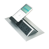 iPod iPhone Dock