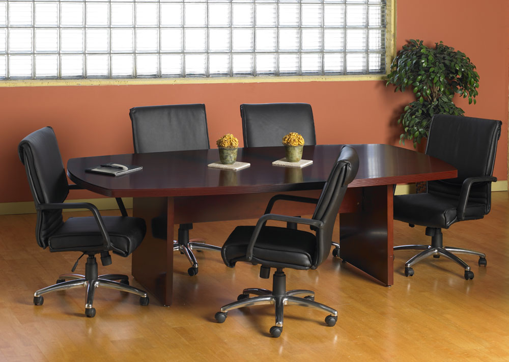 WoW Meeting Room Tables And Furniture Enhance Your Meeting Room - Napoli conference table