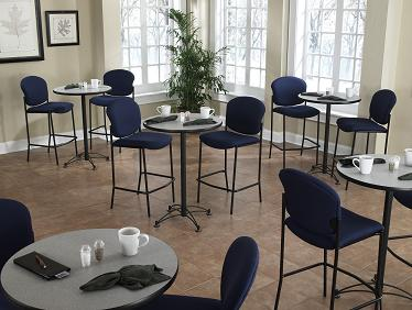 WoW Quality Cafe Bistro Tables And Chairs Enhance Your - Table and chair design for restaurant