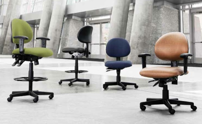 OFM 24 Hour Task Chairs U0026 Stools