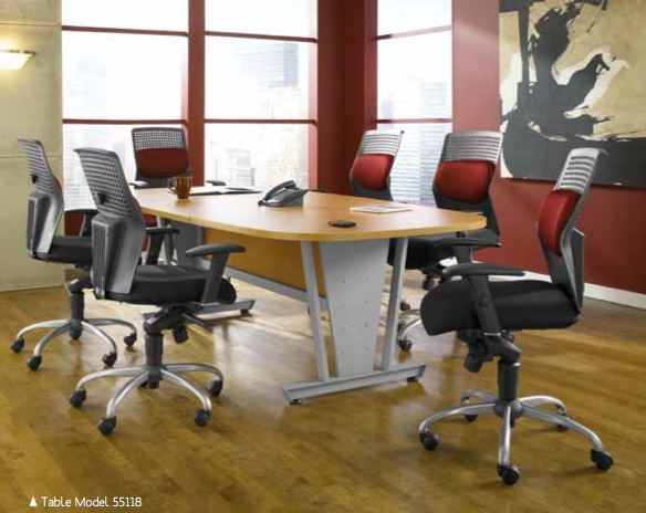 OFM Conference Tables
