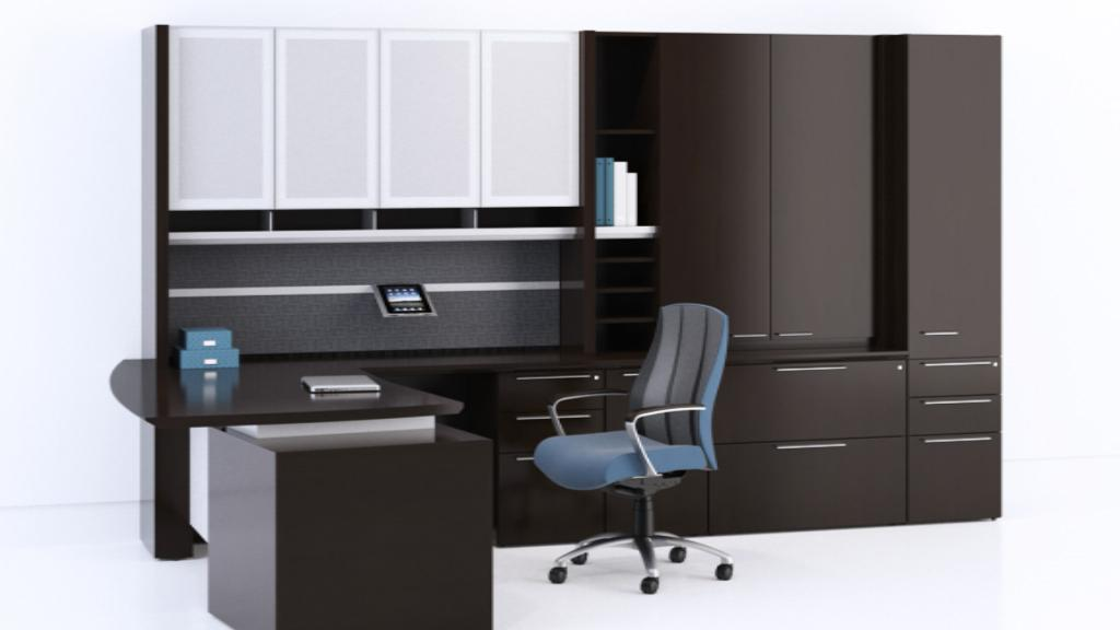 Paoli Office Furniture Paoli Revival Office Furniture U