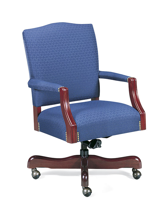 paoli canton office chair - make yourself comfortable with paoli