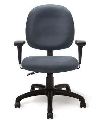 Highmark Reflexx Task Chairs
