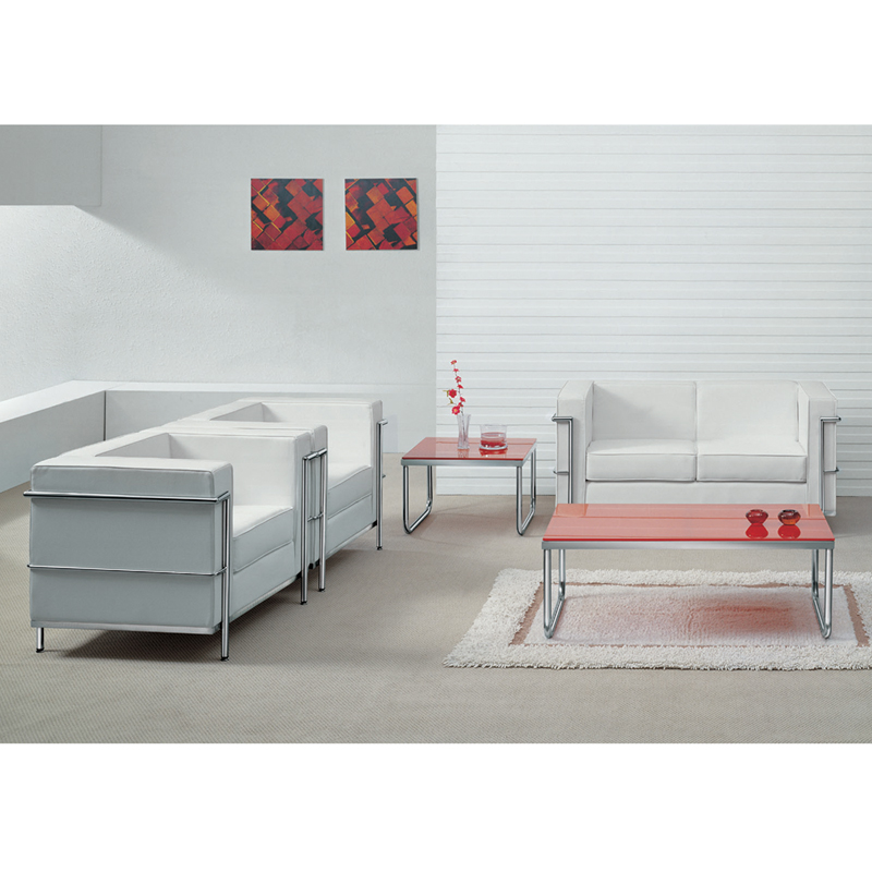 Flash Furniture - Bretford Collection