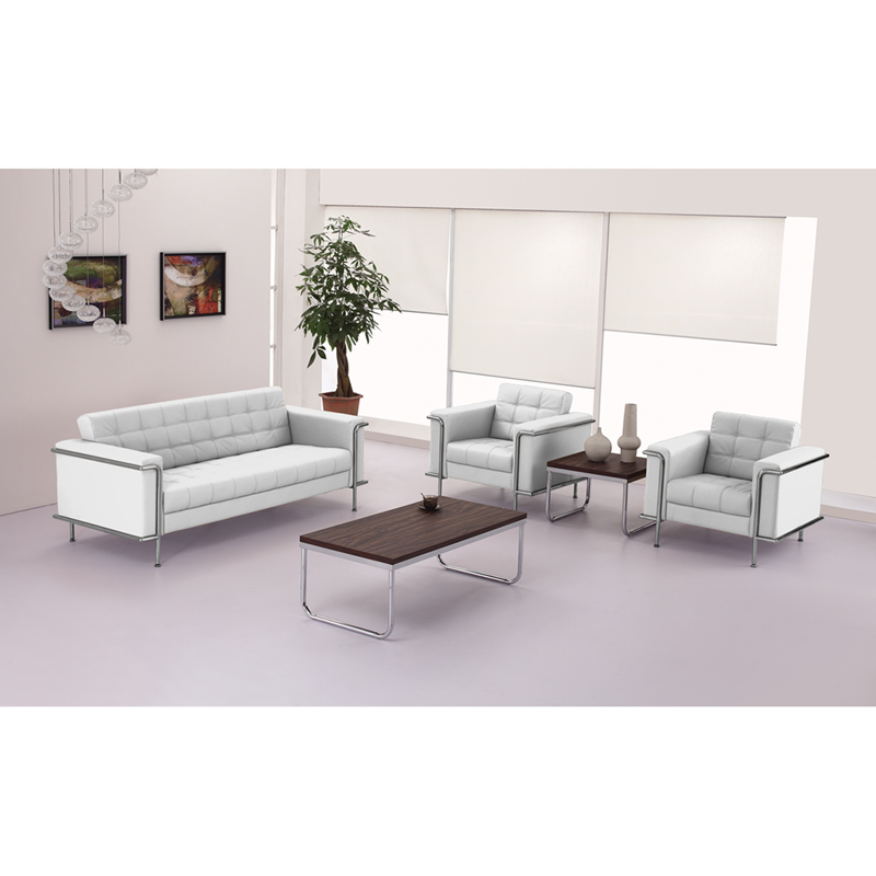 Charming Flash Furniture   Lesley Collection Nice Look