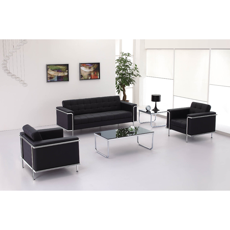 Attractive WoW | Lesley Reception Area Seating | Enhance Your Lobby And Waiting Room