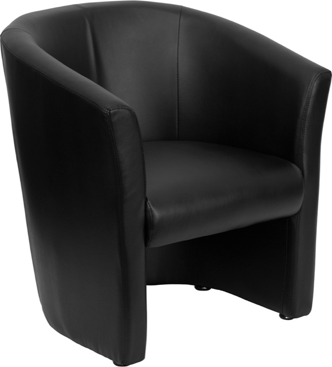 enhance your work space and lobby area with a reception guest chair