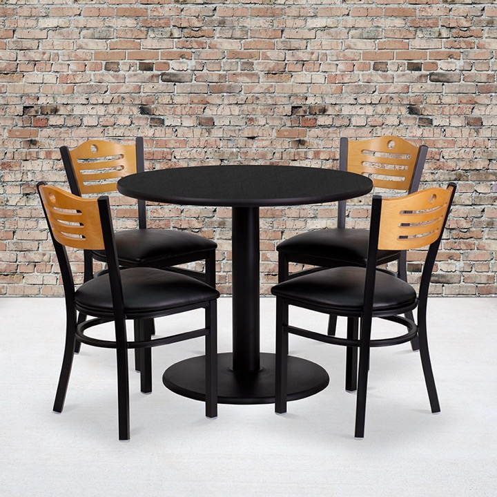 Home Kitchen Flash Furniture Hdbf1014